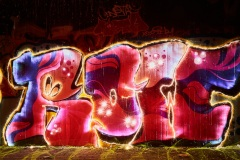 Graffiti_Schwester