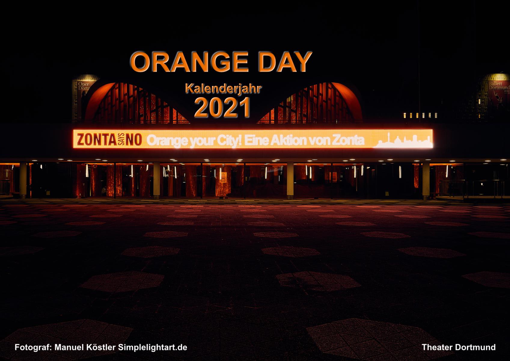 Orange_Day_Kalender_2021