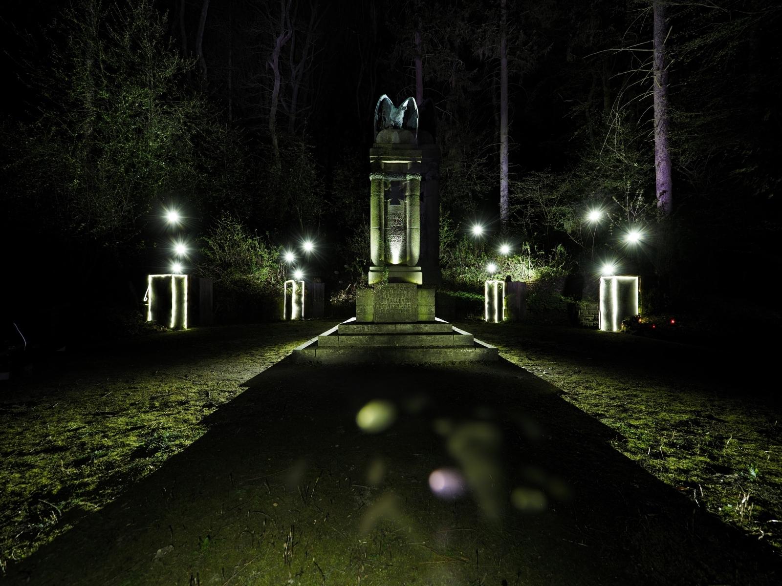 Kriegerdenkmal_03