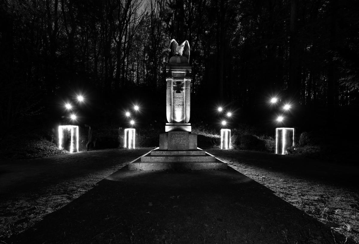 Kriegerdenkmal_01