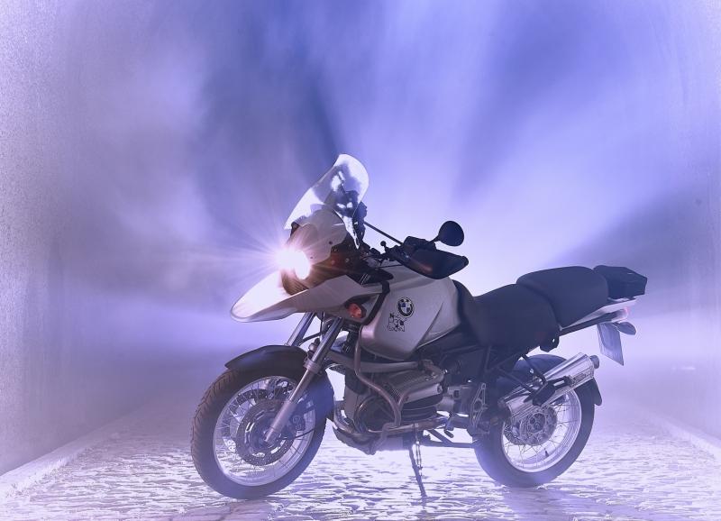 Motorrad_Nebel_01