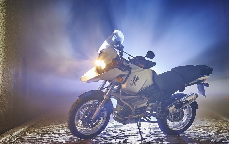 Motorrad_Nebel_02