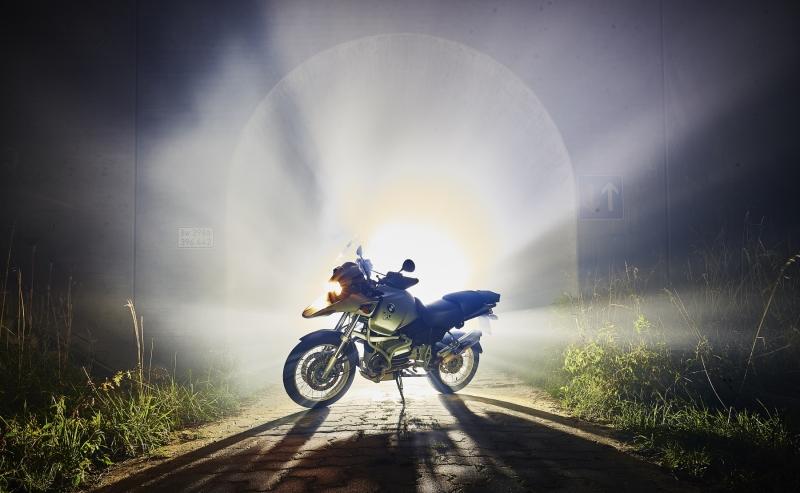 Motorrad_Nebel_03