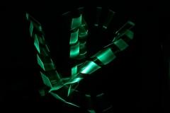V24_Blade_Budda_3